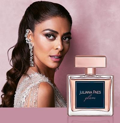 Perfume Juliana Paes Jequiti