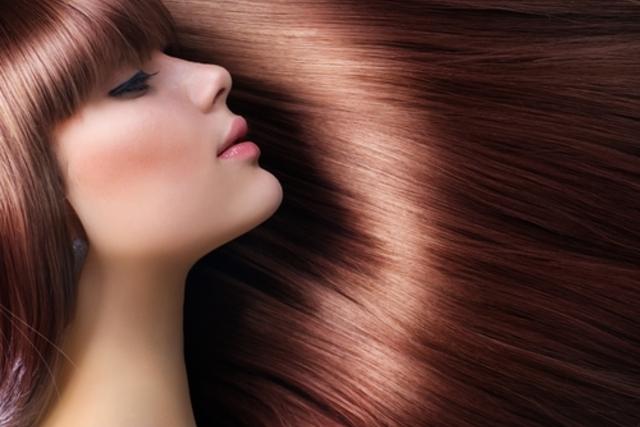 revender produtos para o cabelo