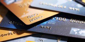 cartao-credito-empresarial sem anuidade