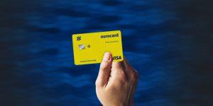 cartão para MEI banco do Brasil
