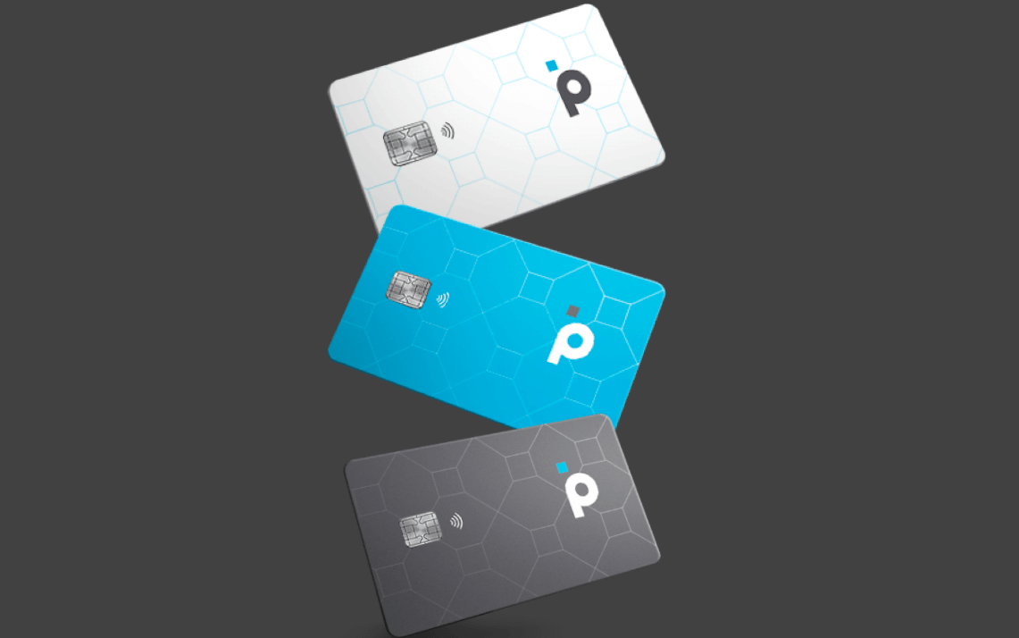 Como funciona e como solicitar um cartão de crédito do Banco PAN (Imagem: Reprodução/Banco PAN)