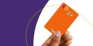 Cartão de crédito Bmg - Como funciona o BMG Card (Imagem: Divulgação/Banco BMG)