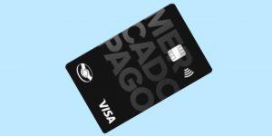 Cartão de Crédito Mercado Pago - Como funciona (Imagem: Divulgação/Mercado Pago)