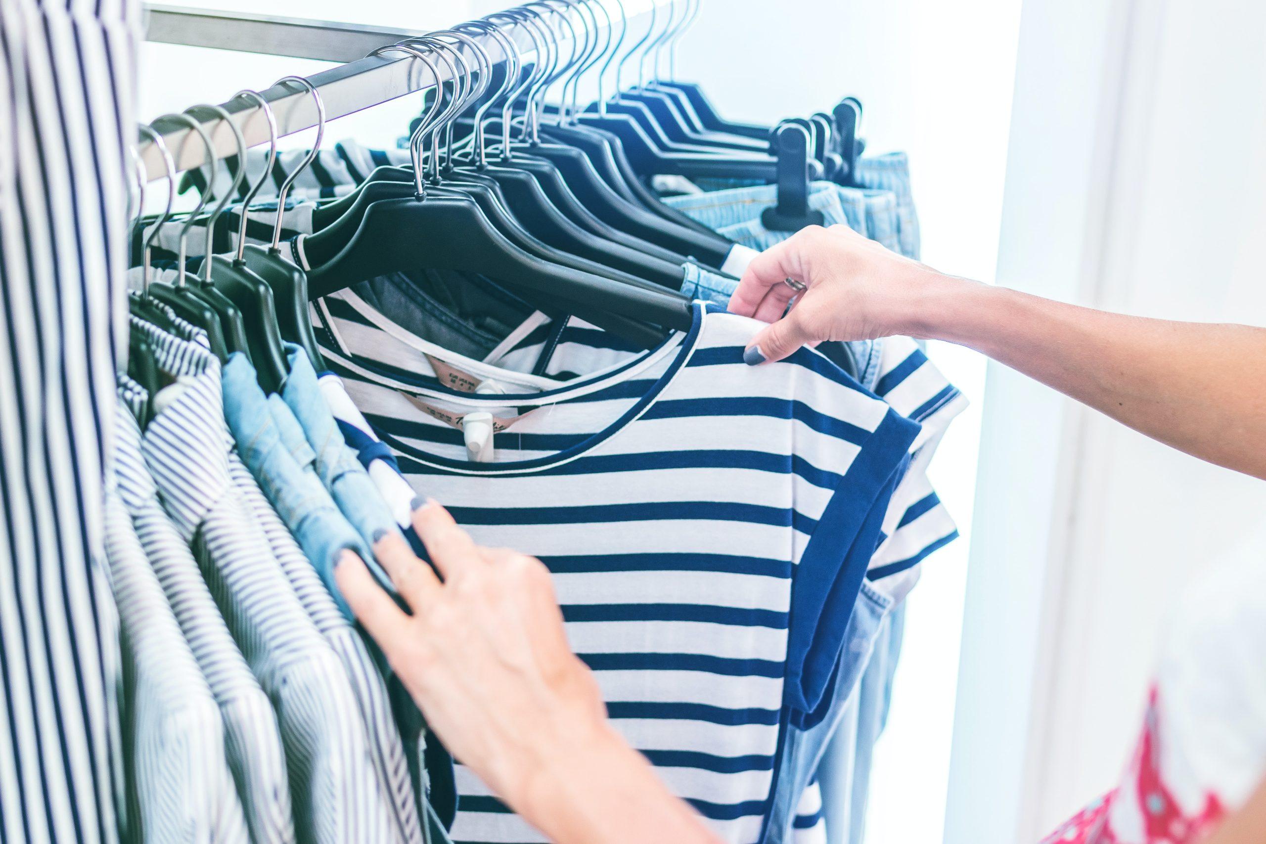 Descubra aqui como vender mais roupas e aumentar seus rendimentos!
