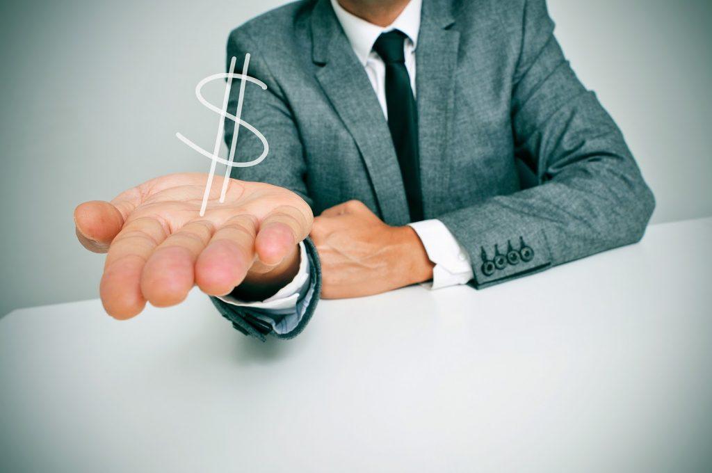 crédito e microcrédito