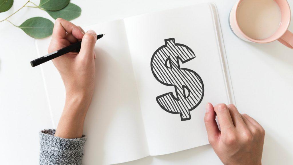 economizar nas contas da empresa