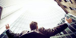 Empréstimo empresarial - Conheça os 5 melhores disponíveis (Imagem: Razyan Chisu/Unsplash)