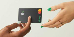 Descubra como funciona e como pedir um cartão de crédito do PicPay (Imagem: Divulgação/PicPay)
