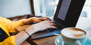 Plataformas para Freelancers - Entenda como funciona para conseguir mais trabalhos (Imagem: Alizée Baudez/Unsplash)