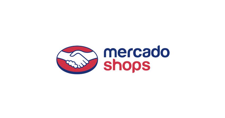 mercado shops do mercado livre