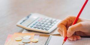 negociar dívida avon