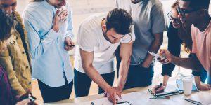tendencias empreendedorismo negocios 2022